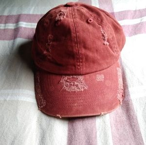 NWOT Urban Outfitters Hat